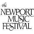 Newport Music icon