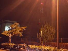 カプチーノの愛車紹介のカスタム事例画像 まーふーさんの2018年02月17日21:14の投稿