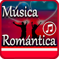 Musica Romantica en Español Gratis icon