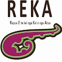 REKA Wellness