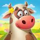 Mega Farm for PC-Windows 7,8,10 and Mac