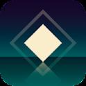 Symmetria: Path to Perfection icon