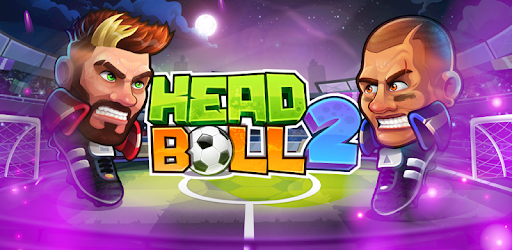 Head Ball 2 - Apps on Google Play