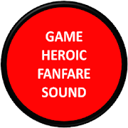Game Heroic Fanfare Sound