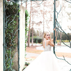 Wedding photographer Jessica DOnofrio (jessicadonofrio). Photo of 25.11.2014
