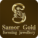 Samor Forming icon