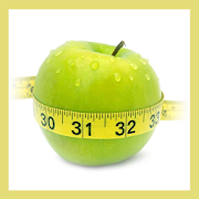 App Foods Lose Weight Fast apk for kindle fire