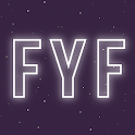 FYF Fest 2015 Official icon