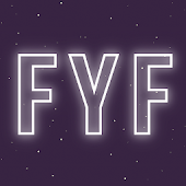 FYF Fest 2015 Official