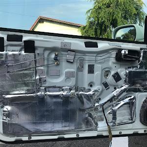 シルビア S15 スペックRのスピーカーのカスタム事例画像 ゆー😙さんの2018年06月24日19:59の投稿