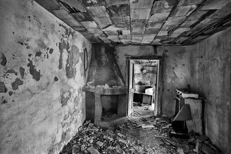 Era una casa di Fiorenza Aldo Photo