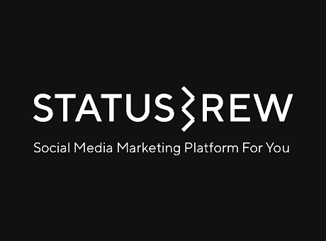 Statusbrew - Twitter, Instagram Management