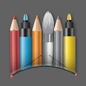 SnapMarkup - Photo Markup tool icon