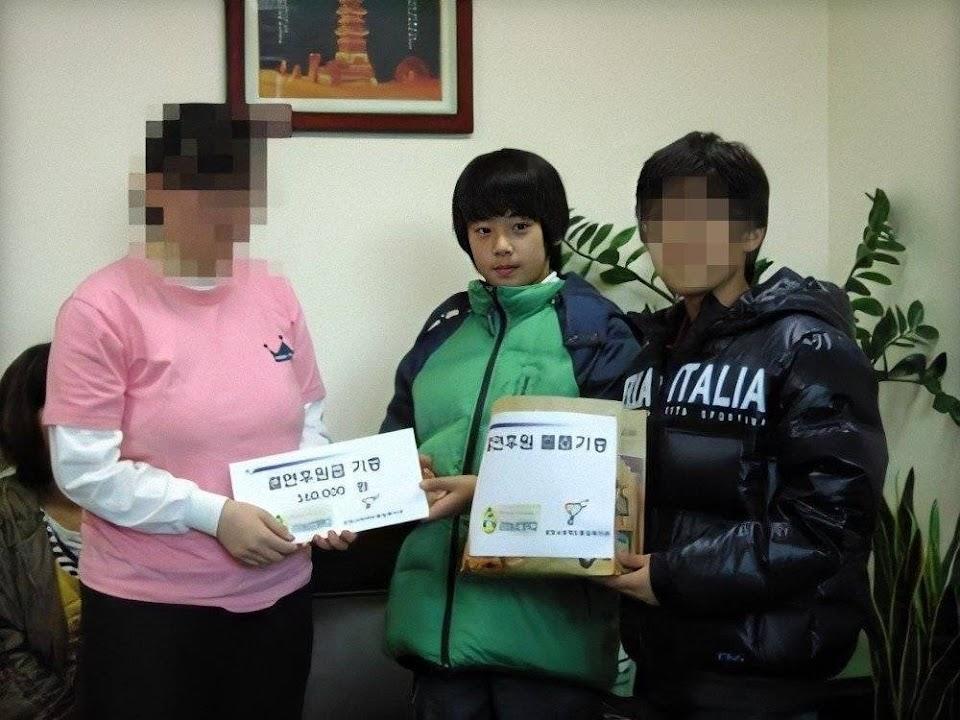 cha eunwoo elementary 3