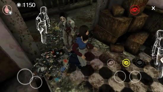 Murderer Online- screenshot thumbnail