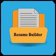 Resume Builder apk
