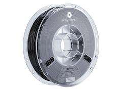 PolyMaker Black PolyMax PC Filament - 1.75mm (0.75kg)