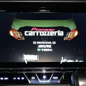ステップワゴン RP1のカスタム事例画像 カズボーイさんの2021年02月12日21:54の投稿