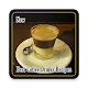 Best Coffee Drinks Recipes (app)