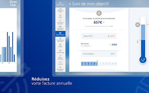 App EDF & MOI APK for Windows Phone