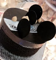 Cake Box photo 13