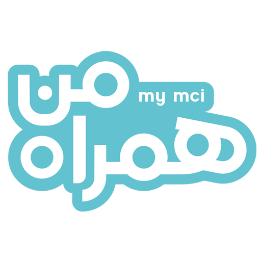 MyMCI (app)