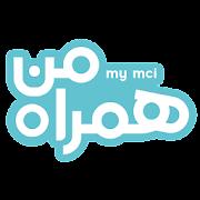 دانلود بازی MyMCI
