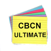 CBCN Flashcards Ultimate