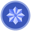 Pixon Icon Pack icon