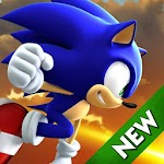 Sonic Forces: Speed Battle 1.1.3