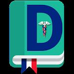 Dictionnaire Médical Gratuit 1.4