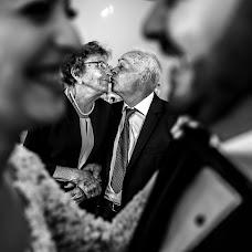 Wedding photographer Daniel Dumbrava (dumbrava). Photo of 25.06.2018