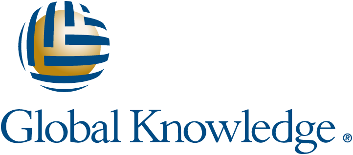 Global Knowledge - Logo