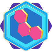 Hexagone Puzzle Games - Block Hexa Android APK Download Free By PandaDevTeam