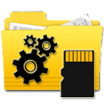 File Manager 1.3
