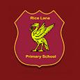 Rice Lane Primary