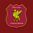 Rice Lane Primary apk