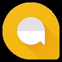 Google Allo icon
