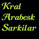 Arabesk Dinle APK