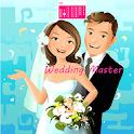 Wedding Master