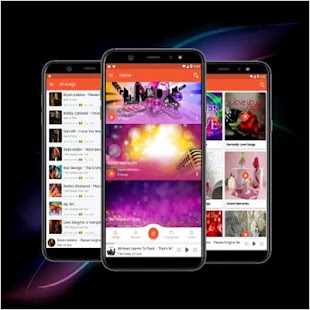 Download The Best Love Songs of All Time APK latest version App for PC