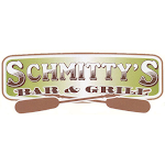Schmitty's Oar House Bar & Grill