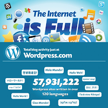 Photo: Full graphic at http://curationsoft.com/the-internet-is-full/