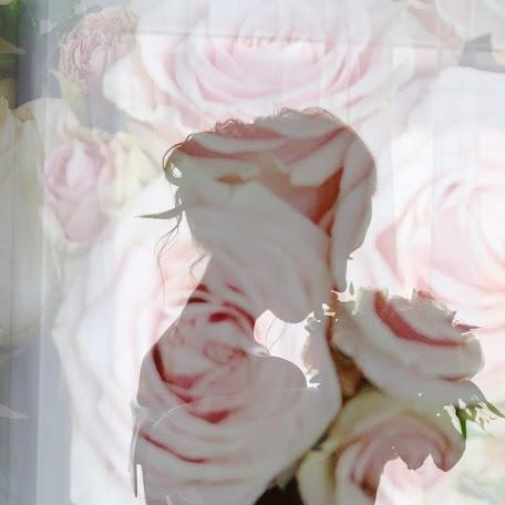 Свадебный фотограф Анна Медведева (cynailurus). Фотография от 19.06.2018