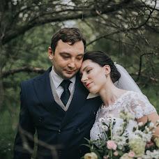 Wedding photographer Paweł Lubowicz (lubowicz). Photo of 08.05.2016