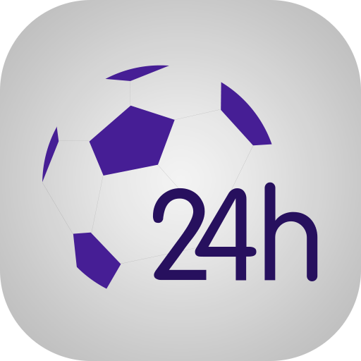 24h News for Fiorentina - Apps on Google Play