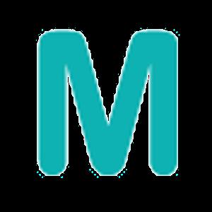Tải Mossosouk.com APK