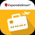 ExpendiaSmart icon