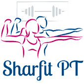 Sharfit Online Training