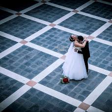 Wedding photographer Marco Capuana (marcocapuana). Photo of 11.11.2016